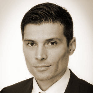 Dr_Gorazd_Ocvirk