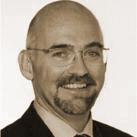 Gregor Harter