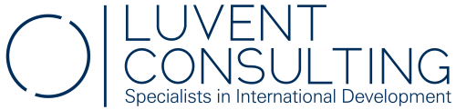 Luvent-Consulting_Final